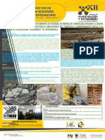 PÓSTER PROYECTO A.R.M. DIN. UPTC