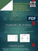 Grupo_N°6_Circuitos_RC_RL_Presentaciones11