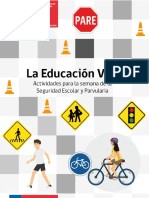 MATERIAL-DOCENTE-SEGURIDAD_FINAL-29-05-2017.pdf