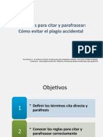 Citación y paráfrasis (1).pptx