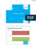 04 Protocolo de Red.pdf