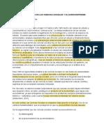 Control de lectura clase de antropoligia -grupo biologia (1)