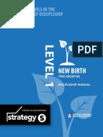 NEW-BIRTH-LEVEL-1-English