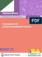 profnes_matematica_funciones_proporcionalidad_inversa_estudiante.pdf