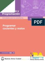 profnes_mate_y_prog_-_programar_cocientes_y_restos_-_estudiante_-_final.pdf