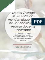 Artículo Doctor Zhivago.pdf
