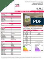 Fiche Co Vierzon 232 174.pdf