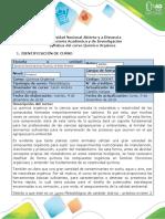 Syllabus del curso Química Orgánica.docx