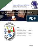 Práctica 1-Unidad 1-Factor de Potencia Monofásico correjido