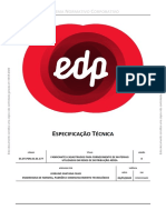 ES.DT.PDN.01.01.177 ( ES.DT.PDN.01.01.025).pdf
