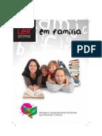 brochura_familias