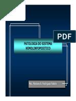 Sistema_Hematopoietico.pdf