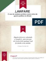 Slide_Lawfare