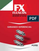 fluxcon-catalogo-pote
