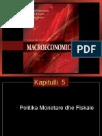 Tema 5 ne shqip