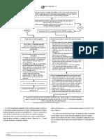 Distribucion Granulometrica (1)-9-16.en.es.docx