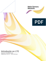 workshop_CE_intro_LTE_Augusto.ppt