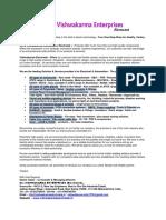 Vishwakarma Entp catalogue 2017.pdf