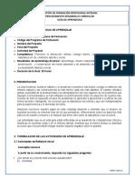 GFPI-F-019_Guia_de_Aprendizaje Ambiental Tecnico.docx