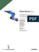 20_matematica 1ro eso.pdf