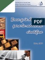 guia-de-redaccion-cientifica.pdf