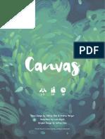 Canvas Rulebook 20200519