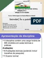aula1-introducaopatologia-180429213718 - Copy