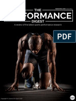 23 The-Performance-Digest-Issue-23-September-18