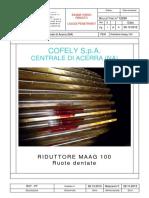 12290_rev00_Riduttore MAAG 100 _RVT_REV 00 COFELY S.p.A..pdf