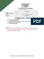 TAREA PARTE 2 SPS- DEL8 DE JUNIO (1)