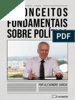 E-Book-Alexandre-Garcia_Promo