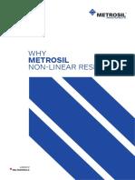 Why-Metrosil-Brochure-Website_2