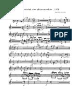 2 Oboe.pdf