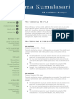 CV Template 4.docx