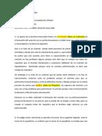 UNIVERSIDAD SAN ANDRES-CONTROL DE LECTURA-2
