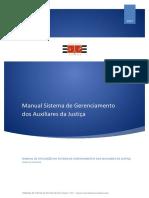 Manual Auxiliares Justica Auxiliar