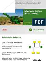 08 Rede CAN.pdf