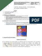 7.1 MATEMATICAS.pdf