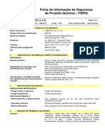 Fispq - Lubrax Clay 2