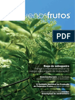 PF30_completa_low.pdf