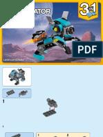 31062_2.pdf