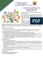 4cuadernillo-grado8A-8Bjm (1)