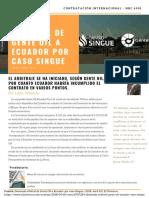 Boletín Informativo 2_NRC 6958_Lilian Peñaloza