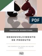mundo_pano_proposta_desenvolvimento_b_to_b