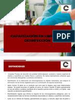 CAPACITACIÓN LIMPIEZA Y DESINFECCIÓN.pdf