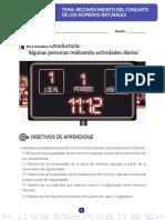 6_EOH-MATE-ACT1.pdf