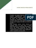 Manual-e-especificações-do-Sistema-Mamute