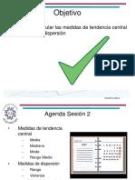 Estadistica Básica.pdf