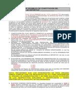 MODELOESTATUTOSCLUBDEPORTIVO.pdf