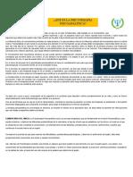 T.A. tecnicas psicoterapeuticas II 123 finalizado (1).docx